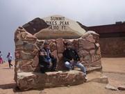 Colorado 2011