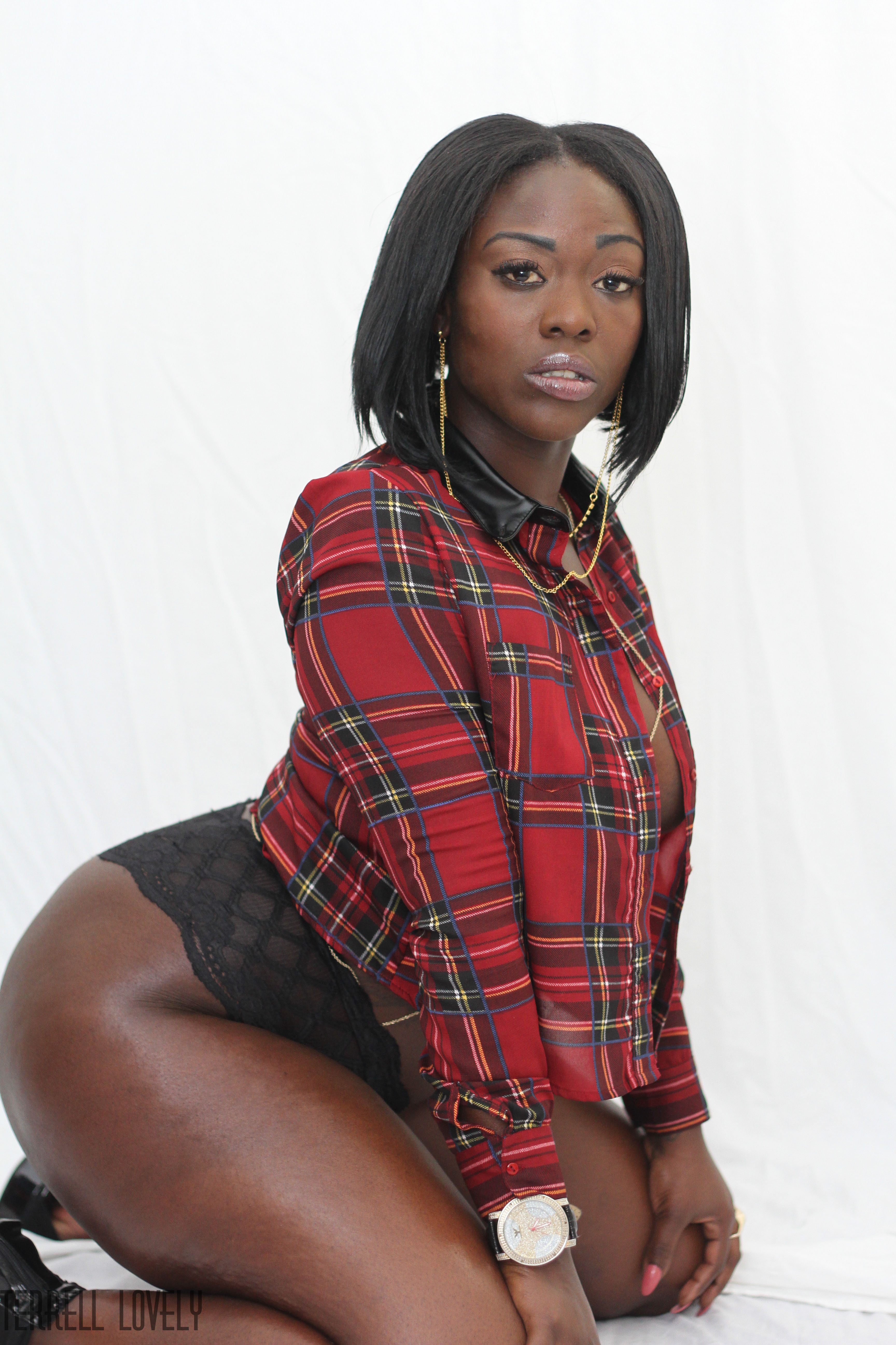 [Model] A'melia B Available for Booking!!!