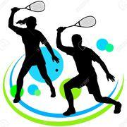 Squash č.36