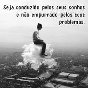 imagens-sonhos-ignotus.com.br