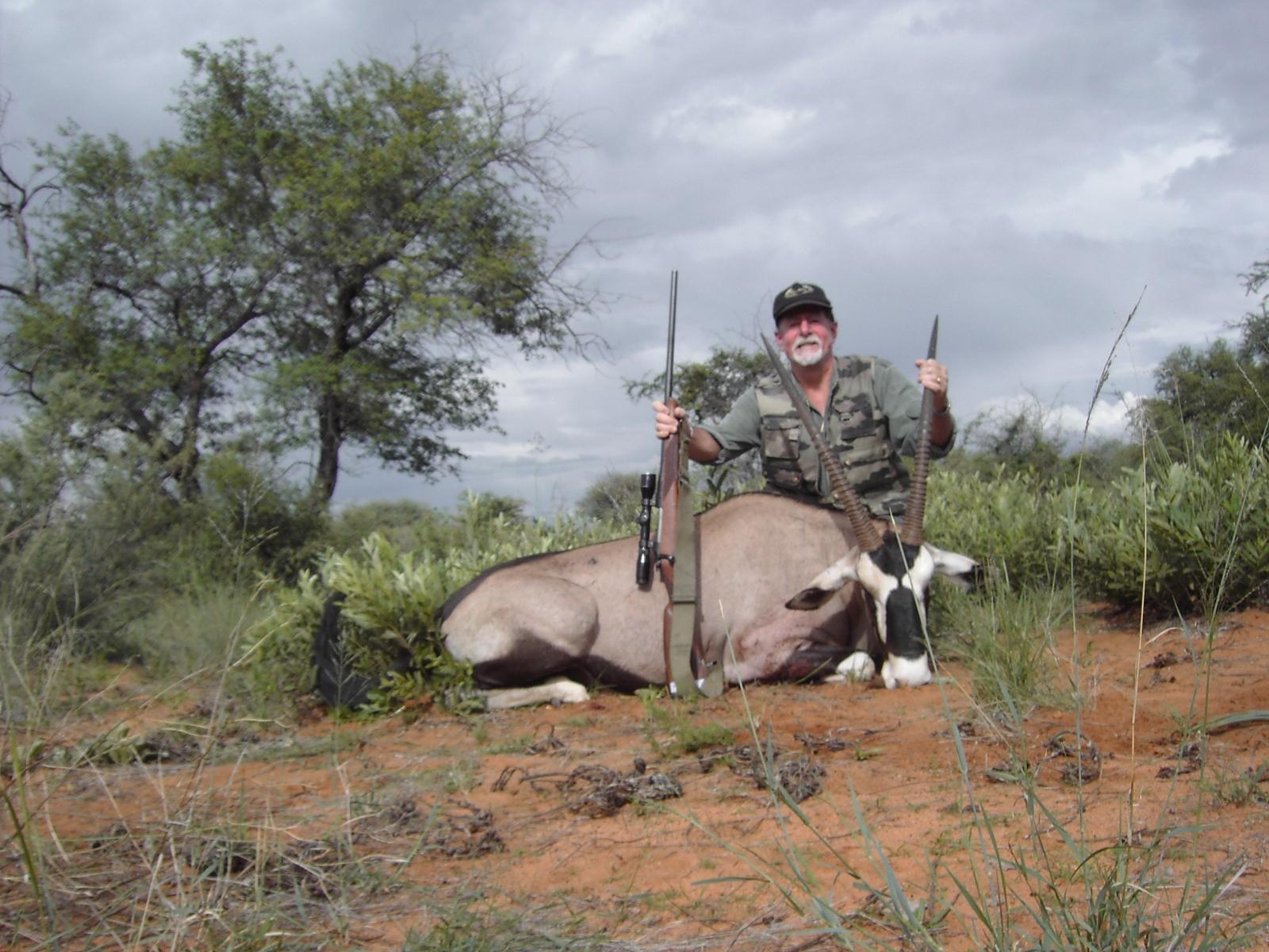 Namibie 2008 003