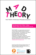 MadTheory Poster1