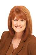 RESCHEDULED: Chellie Campbell talk
