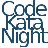 Code Kata Night November 2010