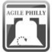Agile Culture in the Workplace Conference - AgilePhilly ($)