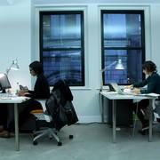Philly Tech Week Meeting - Hackathon IP Ownership