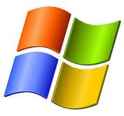 Microsoft Code Camp 2017.1