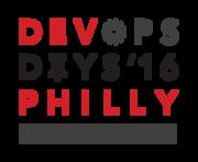 Crossposting: DevOps Days Philly