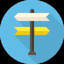 Customer Journey Map July 2018