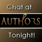 Scheduled Chat here TONIGHT (Saturday) 7PM CST