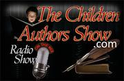 The Authors Show Children Show Special Guest Author Patricia A. Lopez, Host: Don McCauley
