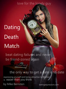 Dating Death Match