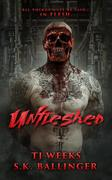 Release Party for 'Unfleshed' by TJ Weeks and SK Ballinger