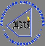 VII CONGRESO NACIONAL DE INFECTOLOGÍA