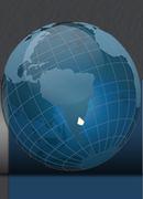 Asamblea General de la Asociación Médica Mundial (AMM - WMA) y 189º - 190º Reunión del Consejo