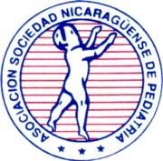 XXV CONGRESO NACIONAL DE PEDIATRÍA