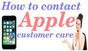 apple id reset,1-800-436-6070, forgot apple id, forgot apple id password, apple id locked