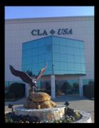 CLA Estate Planning Workshop