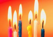 Ludington Torch Six Year Anniversary