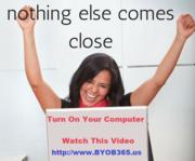 Nothing else comes close - byob365.us