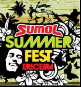 MÚSICA: Sumol Summer Fest