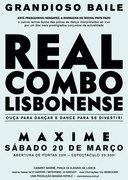 Real Combo Lisbonense