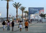 FESTIVAIS: 16º Festival da Sardinha de Portimão