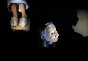 FESTIVAIS: Festival Internacional de Marionetas do Porto