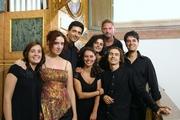 """MÚSICA: Concerto de Abertura do Festival """"Os Sons de Almada Velha"""""""