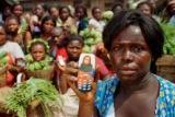 EXPOSIÇÕES: AFRICA: SEE YOU, SEE ME!