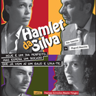 TEATRO: Hamlet da Silva