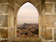 OUTROS: Tertúlias de Outono no Castelo