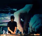 NOITE: Miguel Sá [DJ set] @ A Capela, Lisboa