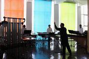 MÚSICA: Música nas praças