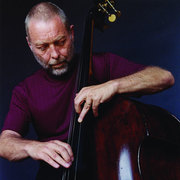 MÚSICA: Seixal Jazz 2010