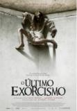 CINEMA: O Último Exorcismo