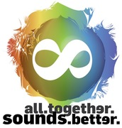 "NOITE: Festa de encerramento ""All Together Sounds Better 2010"""