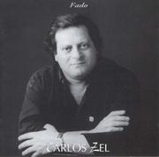 MÚSICA: IX Grande Gala do Fado Carlos Zel