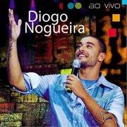 MÚSICA: Diogo Nogueira
