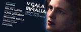 ESPECTÀCULOS: V Gala Amália