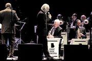 MÚSICA: Carlos do Carmo e Count Basie Orchestra