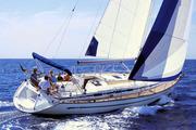 OUTROS: Passeios de veleiro (promoção)