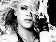 MÚSICA: Shakira