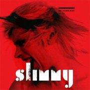 MÚSICA: Slimmy