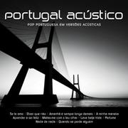 """MÚSICA: Showcase """"Portugal Acústico"""""""