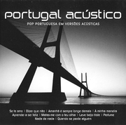"MÚSICA: Showcase ""Portugal Acústico"""