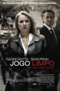 CINEMA: Jogo Limpo