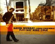 MÚSICA: David Murray