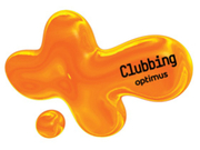 MÚSICA: Clubbing Optimus
