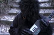 MÚSICA: Bigfoot Soul Club